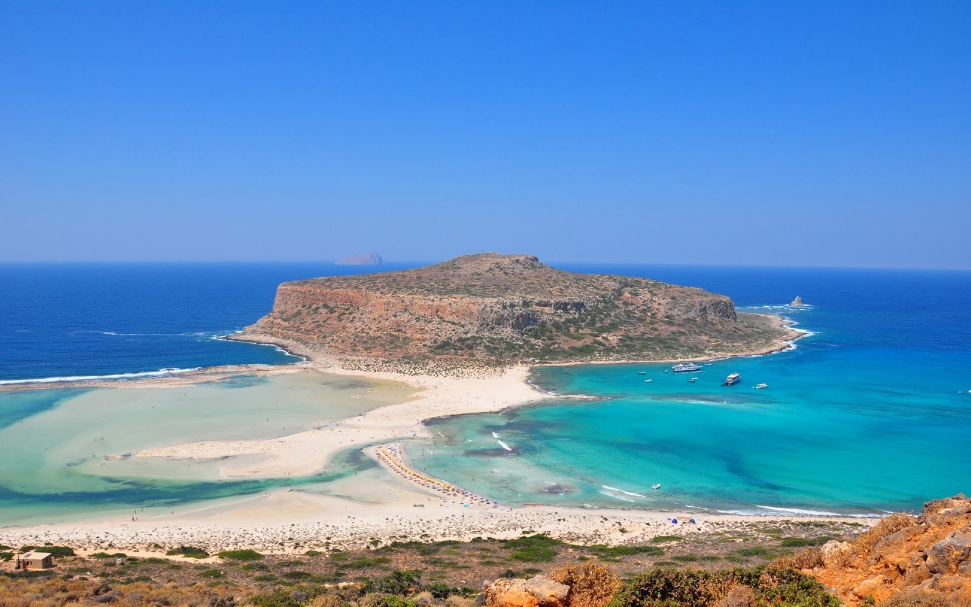 map of santorini greece with Elafonisi Beach Crete on Ithaca Map besides Santorini Beaches besides Paros Guida additionally 750476 moreover summertime Santorini.