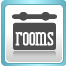 LODGING TYPERooms to let