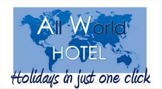 All World Hotels
